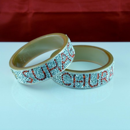 personalize name bangle your name write on bangle size-2.4,2.6,2.8,2.10