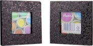 Embossed photo frame Set 2